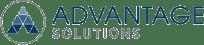 Advantage_Solutions_Logo