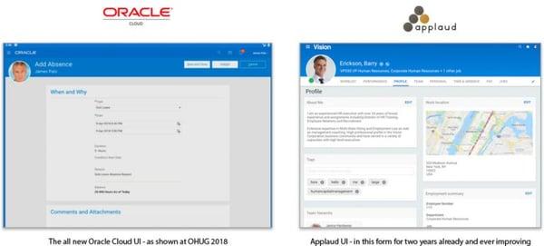 Applaud_Applauded_by_Oracle_HCM