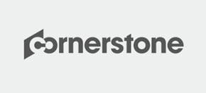 applaud-cornerstone-integration
