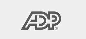 applaud-adp-integration