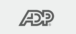 applaud-adp-integration