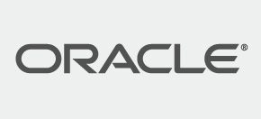 applaud-oracle-integration