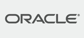 applaud-oracle-integration
