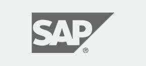 applaud-sap-integration