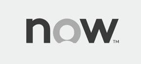 applaud-service-now-integration