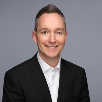 Duncan Casemore Applaud Solutions CEO