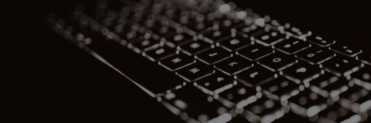 CTO, Duncan Casemore, discusses Artificial Intelligence impacting businesses