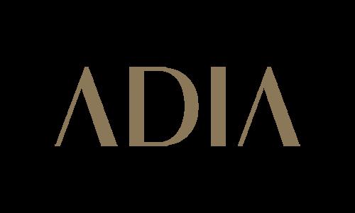 ADIA - Abu Dhabi Investment Authority