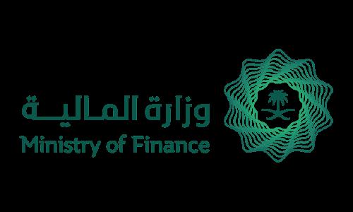 Saudi Ministry of Finance