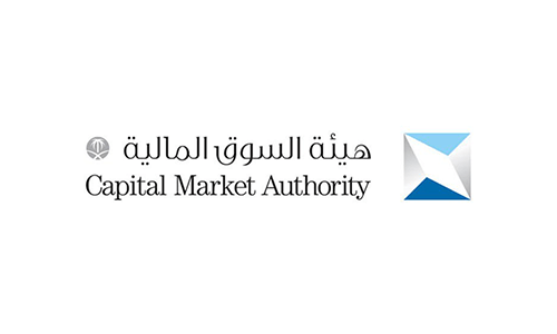 Capital Market Authority